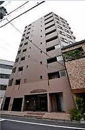 シャルムコート東日本橋 7階住戸