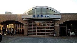 所沢駅 778...
