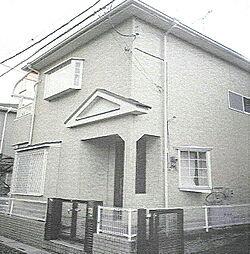 埼玉県上尾市大字平塚1619-13