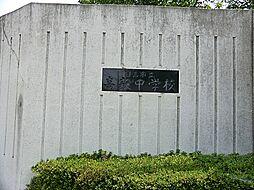 中学校日高市立...