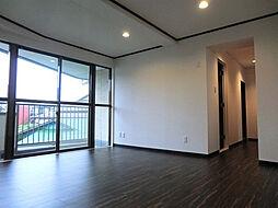 5つのお部屋のあるマンション 101