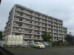 サニークレスト湘南平塚・弐番館
