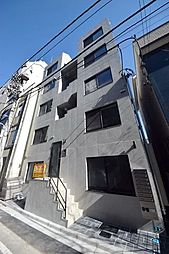 EXIA浅草橋