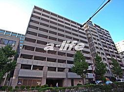 KAISEI新神戸[7階]の外観