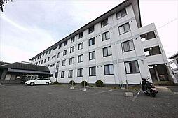 Nasic新田辺ハウス[112号室号室]の外観