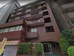 日本橋小網町ハイツ 8階
