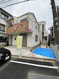 綾瀬駅 4,290万円