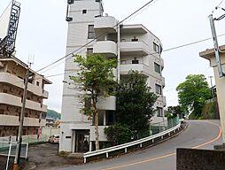 長崎駅 8.0万円