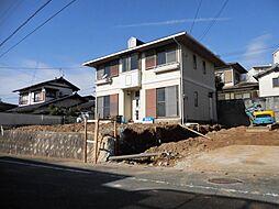福岡県大牟田市大字岬1777-7