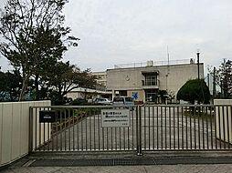 洋光台第一中学...