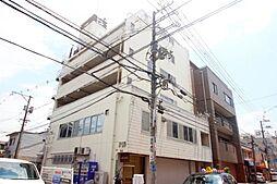 南区役所前駅 6.2万円
