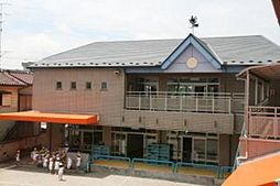 松ヶ丘幼稚園 ...