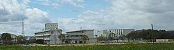 中学校小野市立...