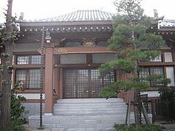 寺院・神社良感...
