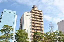 ダイアパレス川崎元木町