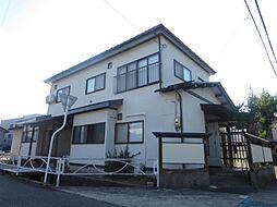 秋田県横手市平和町14-10