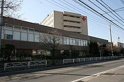 総合病院深谷赤...