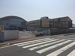 打田中学校