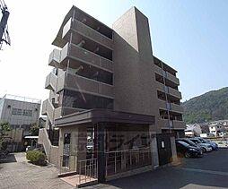 ソレイユ大山崎