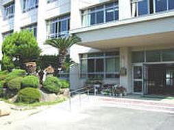 木本小学校