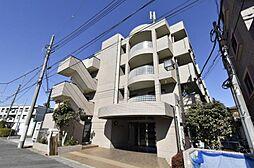 「中野島」駅歩13分 納戸有 リフォーム済 オートロック付