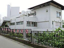 菊名保育園11...