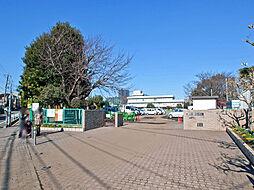 鶴園小学校