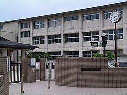 大福小学校