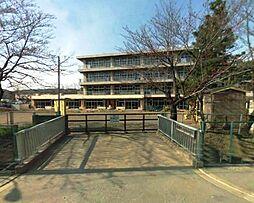 藤崎小学校まで...