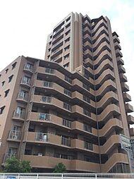 堺市堺区今池町6丁