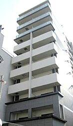 コスモプレミアムベイ大阪