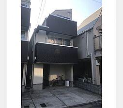 中野駅 23.0万円