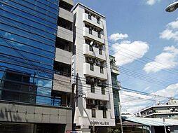 塚本駅 2.1万円