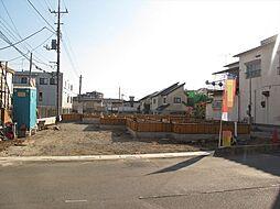 埼玉県狭山市大字東三ツ木