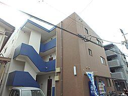 騎射場駅 3.5万円