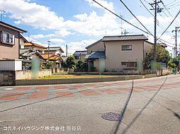 埼玉県上尾市大字上尾村1296-4