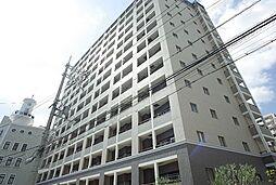 レジュールザ・元町駅前
