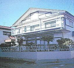 埼玉県上尾市大字平塚2159-4
