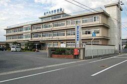 瀬戸内市民病院