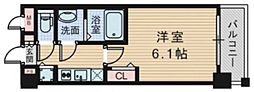 プレサンス新大阪ザ・シティ