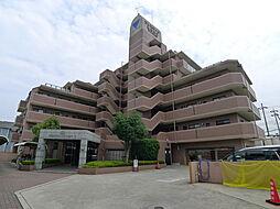 プレステージ加古川2