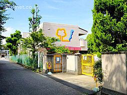 立花幼稚園  ...