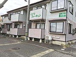 羽前大山駅 5.0万円