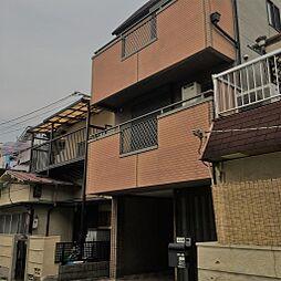 大阪府堺市西区浜寺元町3丁