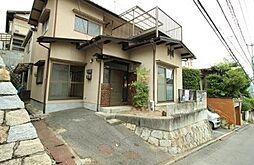 西広島駅 5.8万円