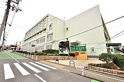 [一戸建] 兵庫県神戸市垂水区歌敷山2丁目 の賃貸【/】の外観