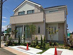 千葉県習志野市新栄1丁目135-131