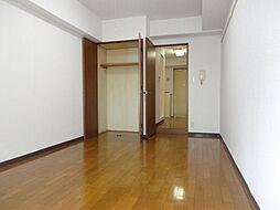 ビアン川崎[202号室]の外観