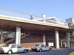 JR草津駅11...
