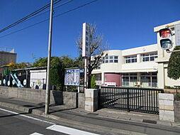 吉野幼稚園